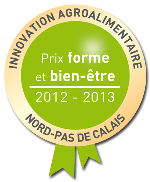label_innov_agro