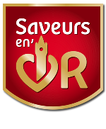 label_saveur_en_or
